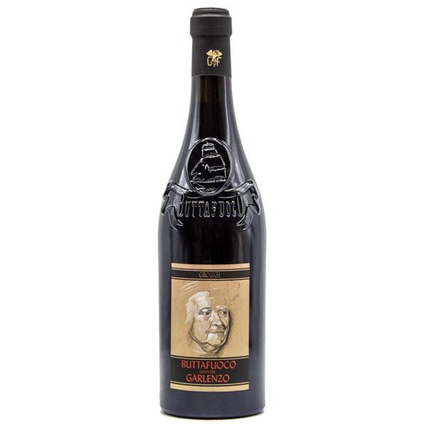 BottiglieButtafuoco Giugno2018 051